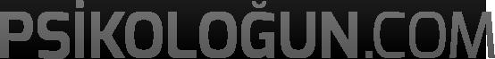 psikologun-logo-2