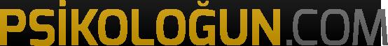 psikologun-logo-3